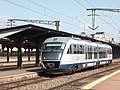 Siemens desiro Romania(2018.05.08) Siemens Desiro SR 20D (42626730572).jpg
