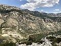 Sierra de Castril (44922658572).jpg