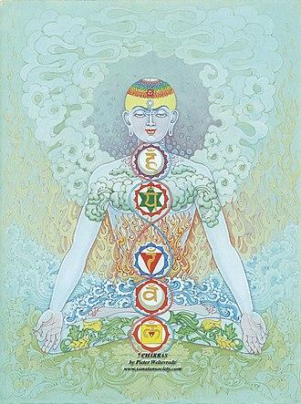 La Spiritualité aujourd'hui... dans SPIRITUALITE c'est quoi ? 330px-Siete_chakras