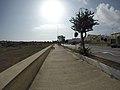 Siggiewi, Malta - panoramio (571).jpg