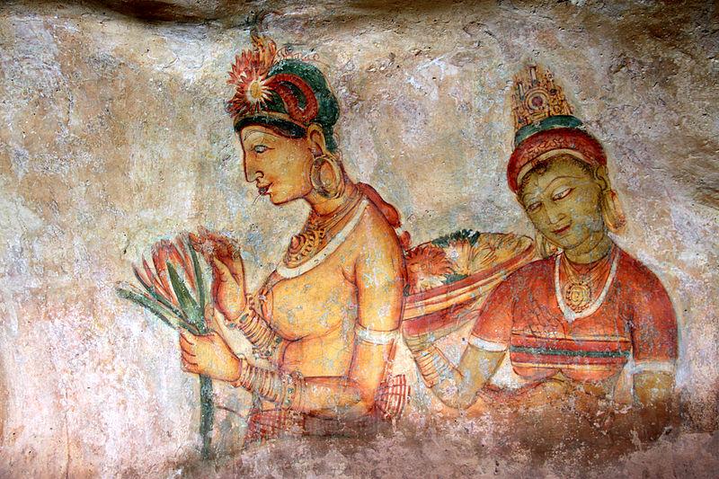 File:Sigiriya 1838a.jpg