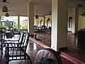 Sigiriya rest house (7567434244).jpg