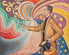 Signac - Retrato de Félix Fénéon.jpg