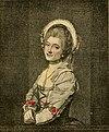 Signora Zamperini - 'Old Q' BHL22999350.jpg
