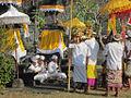 Silayukti-Temple-Padangbai-Ceremony.jpg