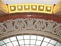 Silesian Parliament (5088424606).jpg