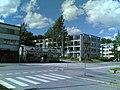 Siltavoudintie - panoramio (1).jpg