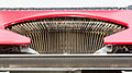 Silver-Reed SR 200 in red-9537.jpg