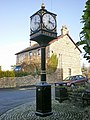 Silverdale 2000 - geograph.org.uk - 1096890.jpg