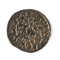 Silvermynt, Gotland - Skoklosters slott - 109676.tif