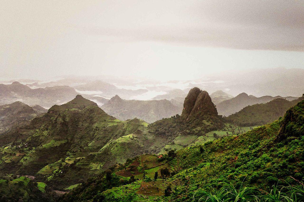 File Simien Mountains Kingdom Of Gondar 6181895150 Jpg