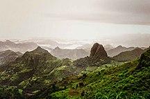 Etiopia-Turismo-Simien Mountains, Kingdom Of Gondar (6181895150)