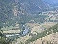 Similkameen River - Flickr - smith.jpg