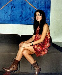 Simone Soares.jpg
