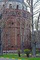 Simonov Monastery Moscow15 (1 of 1).jpg