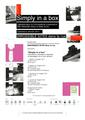 Simply in a Box 2011-poster.pdf