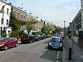 Simpson Street SW11 - geograph.org.uk - 168244.jpg