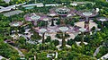 Singapore Gardens by the Bay viewed from Marina Bay Sands 08.jpg