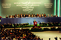 Singapore Ministerial Conference 9-13 December 1996 (9306028171).jpg