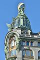 Singer House Saint Petersburg tower scultures.jpg