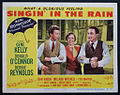 Singin' In The Rain Lobby Card 1.jpg