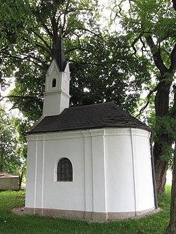 Singlding in Fraunberg
