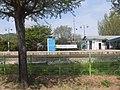 Sinmang-ri Station 4.JPG