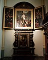 Sint-Servaasbasiliek, noordelijke zijkapellen, Heilig Hartkapel 08.jpg