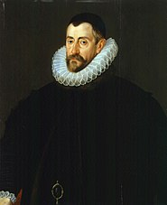 Sir Francis Walsingham