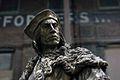 Sir Thomas More.jpg