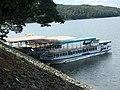 Sirikit Dam IMG 7766.jpg