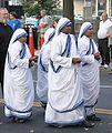 Sisters of Charity.jpg