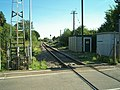 Site of Chipping Campden Station. - geograph.org.uk - 235186.jpg