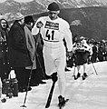 Sixten Jernberg Innsbruck 1964b.jpg