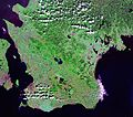 Skåne satellite.jpg