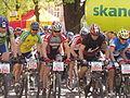 Skandia Maraton MTB w Chodzieży.jpg