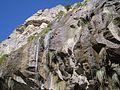 Skardu waterfall.jpg