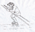Skater with poles.png