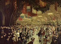 Skating carnival Montreal by Notman.jpg
