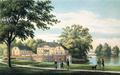 Skebobruks herrgård, litografi av Alexander Nay, 1881.png