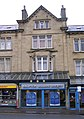 Shoe Shops Keighley