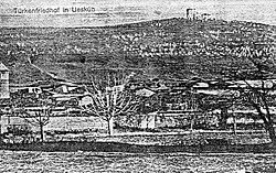 Skopje, razglednica, 1917.jpg