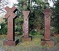 Skulptur Alt-Mariendorf 1 (Mardf) Gruppe 84&Manfred Hodapp&1985.jpg