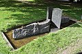 Skulptur Landschaft-M.Krause 2015-09-27 IMG 0616.jpg