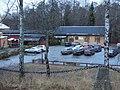 Skultuna Messingsbruk entre.JPG