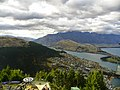 Skyline, Queenstown, Nueva Zelanda - panoramio (10).jpg