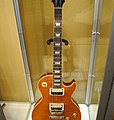Slash Les Paul, Juliens Auctions Preview 2011-03-08.jpg