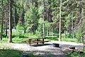 Slate Creek Campground (5860413419).jpg