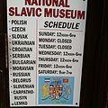 SlavicMuseumSign1.JPG