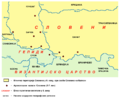 Slavs Vojvodina01 map sr.png